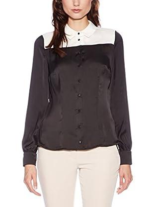 Nife Camisa Mujer Marianna