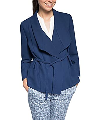 Esprit Collection Americana Mujer 075EO1G005