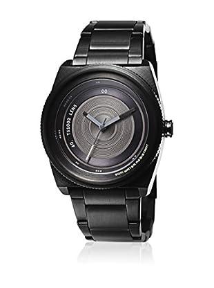 TACS Reloj de cuarzo Unisex 42 mm