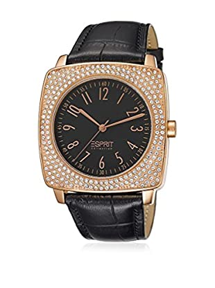 Esprit Collection Orologio al Quarzo Woman Tychess 38 mm