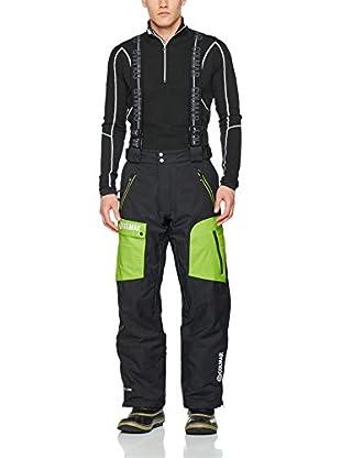 COLMAR Pantalón Esquí 1618B