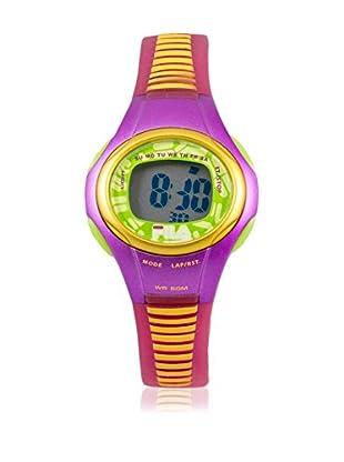 Fila Reloj de cuarzo 84194 34 mm