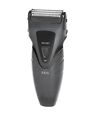 AEG Afeitadora Eléctrica Wet&Dry HR 5627