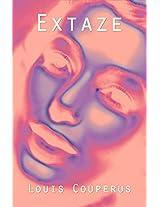 Extaze (Dutch Edition)