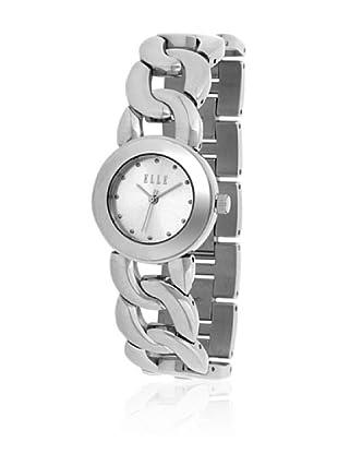 Elle Reloj EL20194B02C