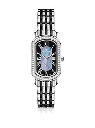Mathieu Legrand Reloj con movimiento cuarzo suizo Woman 20 mm