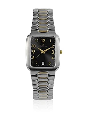 JACQUES LEMANS Quarzuhr Woman Helsinki 1-1175 22 mm