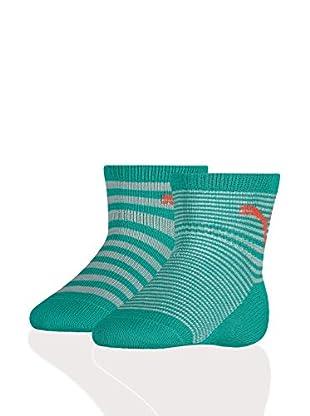 Puma 6tlg. Set Socken Baby