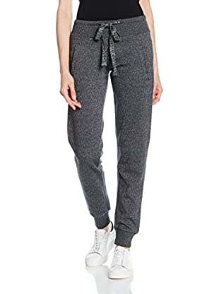 DEHA Sweatpants B22772
