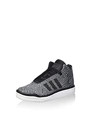 adidas Hightop Sneaker Veritasid Kid