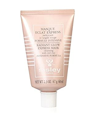 Sisley Mascarilla Facial Éclat Express 60 ml