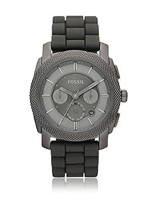 Fossil Reloj FS4701