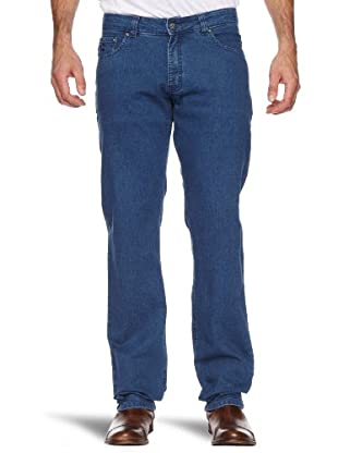 Wizard Jeans Jeans Redford