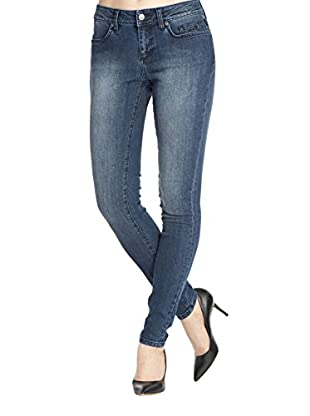 Seven7 LA Jeans denim W28