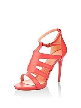 SOHO Sandalo Con Tacco