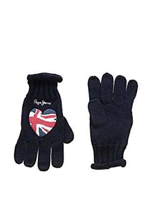 Pepe Jeans London Guantes Patri Gloves