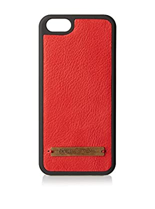 Dolce & Gabbana Custodia Iphone