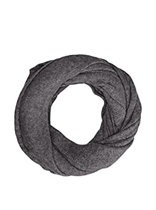 Piacenza Cashmere Loopschal
