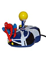 Spider Man Plug and Play TV Game Edition 2