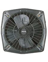 Nova Exhaust Fan Fresh N Air N-129 - Normal