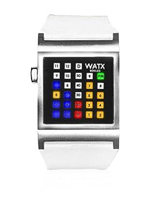 Watx Quarzuhr Unisex RWA0851 35 mm