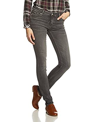 Bogner Jeans Jeans
