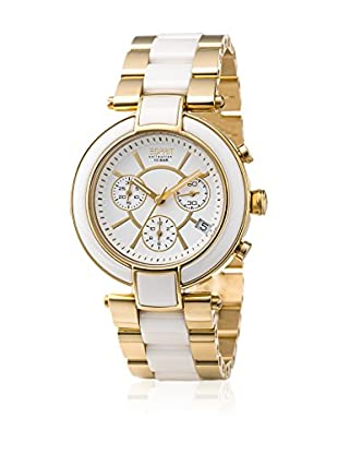 Esprit Collection Orologio al Quarzo Woman Physis 38 mm