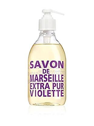Compagnie de Provence Jabón Líquido Extra Pur Violette 300 ml