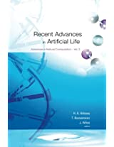 Recent Advances In Artificial Life