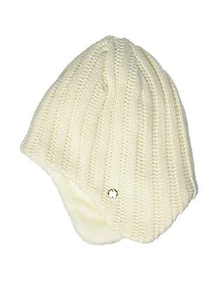 CMP Campagnolo Mütze mit Ohrenwärmern 5501203