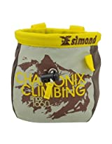 CHAMONIX-CHALK-BAG