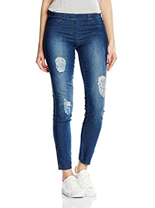 MAIOCCI Jeans
