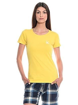 Scorpion Bay T-Shirt Wsb