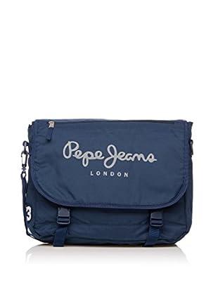 Pepe Jeans Bolso bandolera Azul Marino