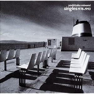 Singles 1978-1993