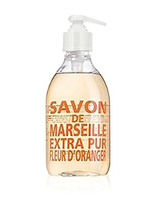 Compagnie de Provence Jabón Líquido Extra Pur Fleur D