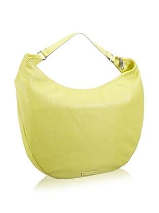 Esprit Schultertasche (Gelb)