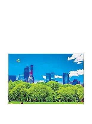 Artopweb Panel Decorativo Seifinger New York In Colours 1