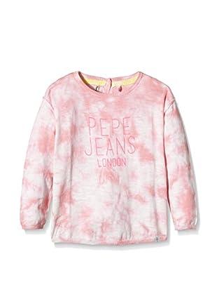 Pepe Jeans London Jersey Prudence Kids