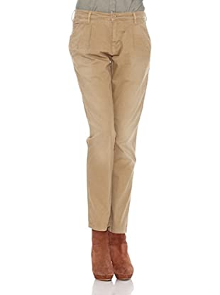 Pepe Jeans London Pantalón Sam (Camel)