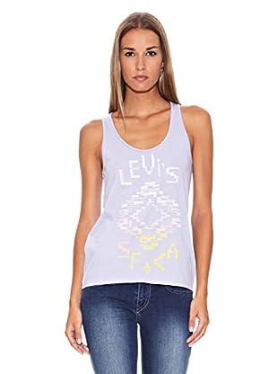 Levi´s Camiseta Parthenocissus