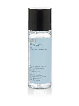 KORFF MILANO Ritual Care Makeup Remover 200 ml, Preis/100ml: 6,47 EUR