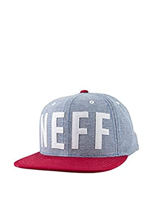 Neff Gorra Brother