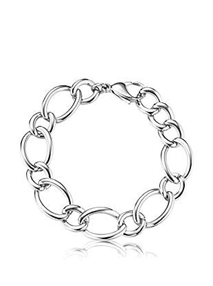 Esprit Pulsera Links Silver
