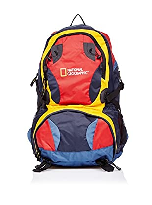 National Geographic Mochila Hiking