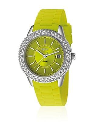 Esprit Reloj de cuarzo Woman Es106212003 36 mm