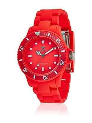 Marea Reloj de cuarzo B40107/5  44  mm