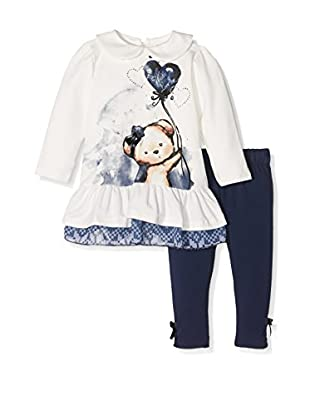 Fantasia Conjunto Niño Teddy Bear Toddler