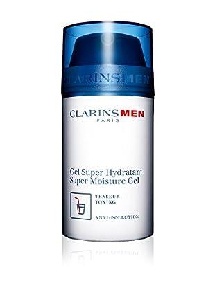 Clarins Gel Facial Men 50 ml