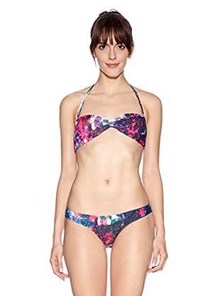 Shiwi Bikini (mehrfarbig)